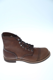 RED WING Polacco