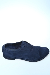 OFFICINE CREATIVE Slip on