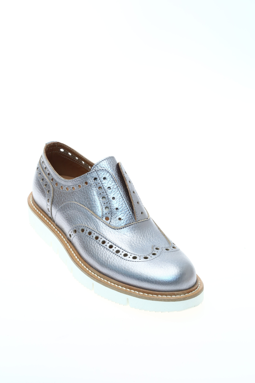 huge discount 641bc 0a270 scarpe seboy's