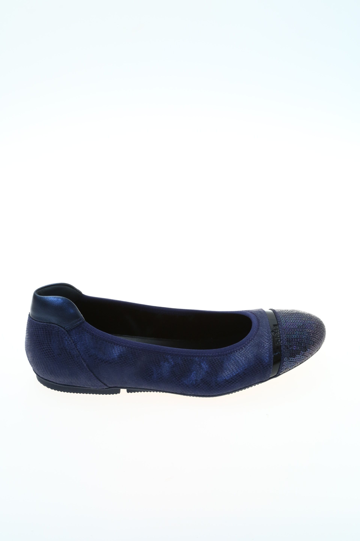 hogan ballerina blu