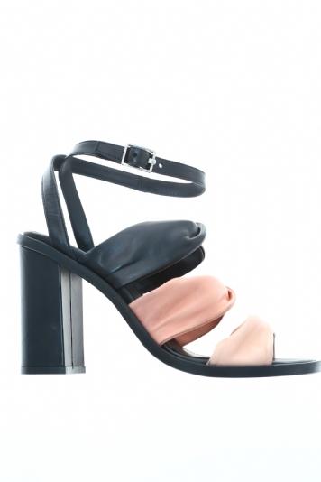 Sandalo Fiorifrancesi Sandalo Cuoio Fiorifrancesi Nero Nero Nero Cuoio Sandali Sandali Sandalo Cuoio dCxeBor