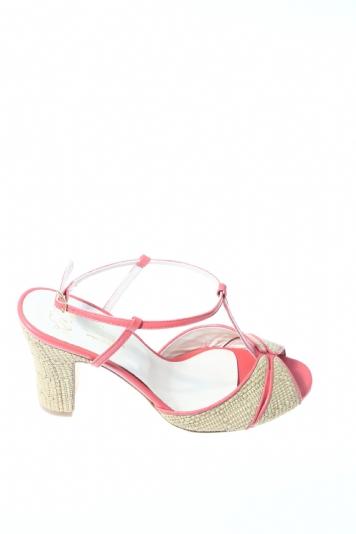 Sandalo Sandalo Natural Sandalo Lenora Natural Cuoio Sandali Sandali Lenora Cuoio fvIY6ybg7