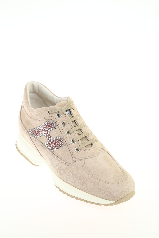 scarpe hogan outlet dittaino