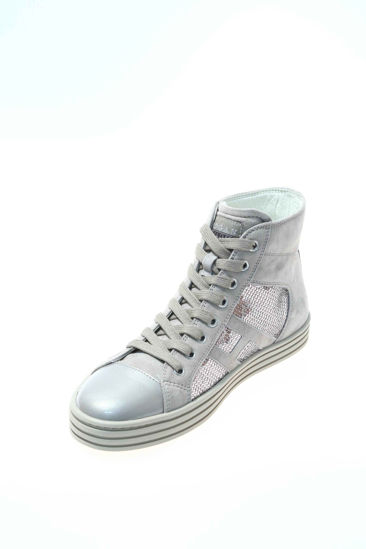 scarpe hogan rebel prezzo