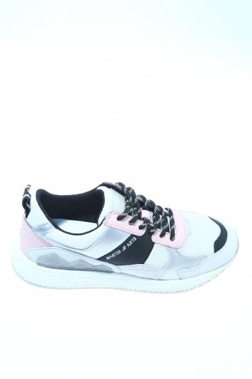 Adidas Colorate Scarpe 2019 Donna yfgY6b7