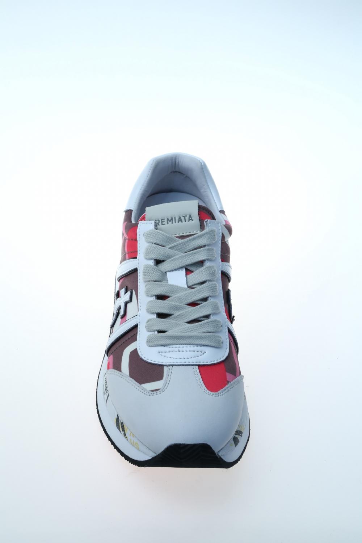Sneaker Multicolor Pelle PREMIATA Sneakers