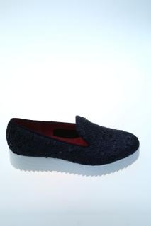 181 scarpe