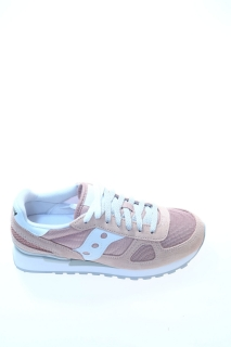 Sneakers Rosa Gomma - SAUCONY