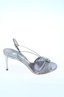 best cheap b40f2 38d9b CASADEI online: Scarpe Donna