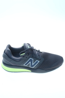Sneakers Carbone Gomma - NEW BALANCE