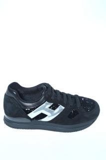 scarpe hogan ragazzo 37