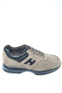 scarpe hogan uomo misure