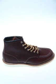 RED WING Anfibio