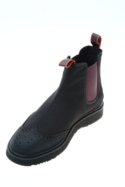 42f5bd14d82b2 scarpe swims uomo