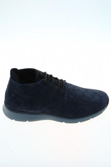 scarpe uomo polacchine hogan 51e155373b6