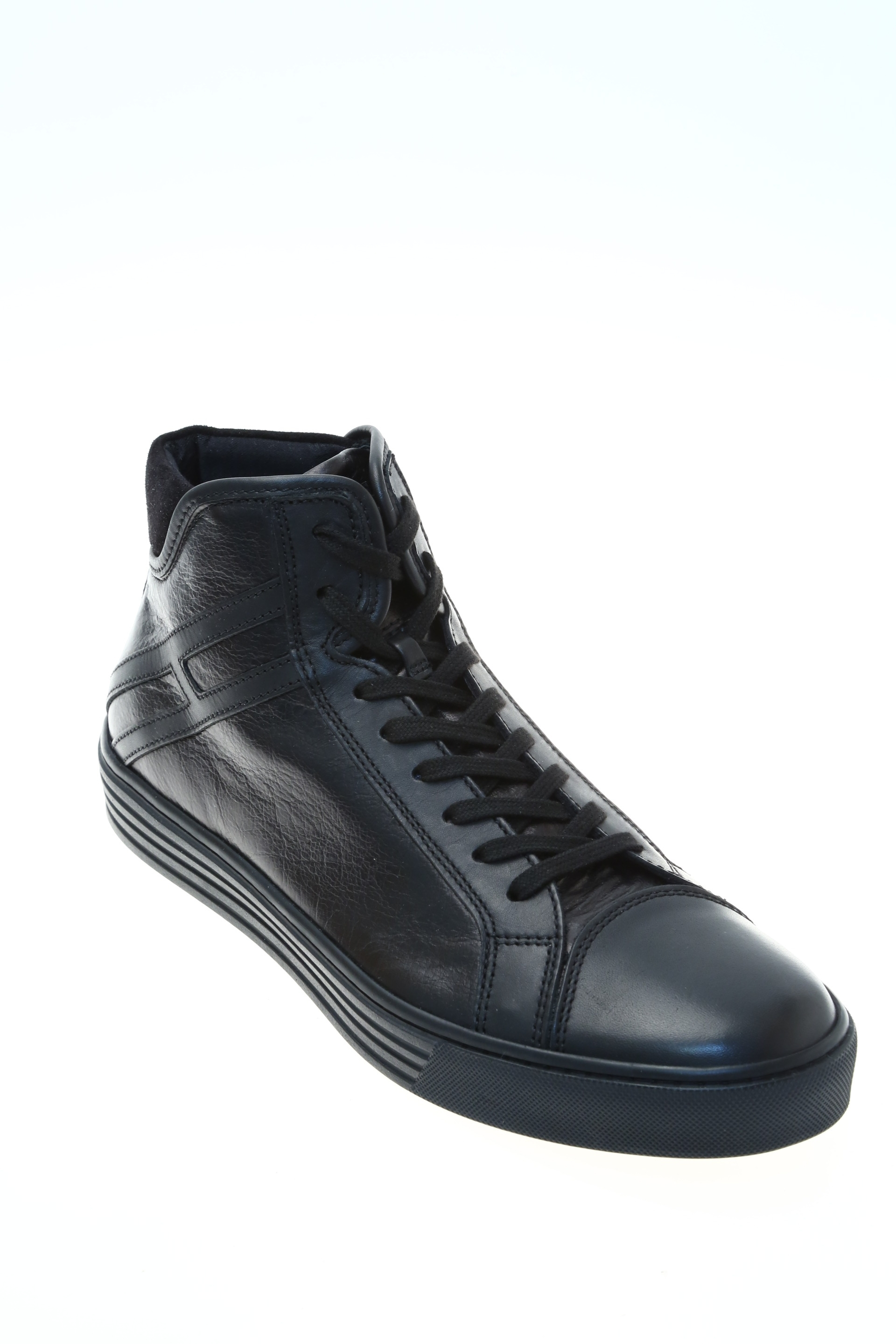 hogan rebel uomo 44