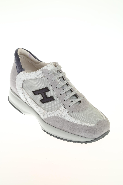 hogan 35.5 sneakers