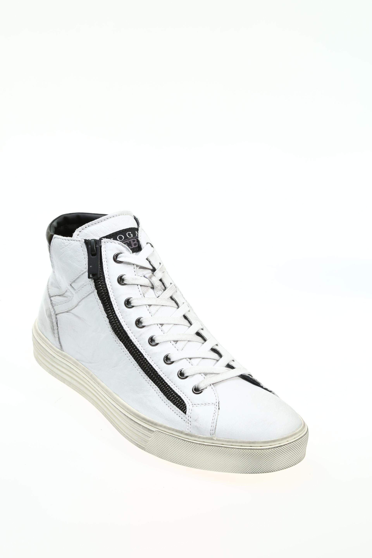 Sneakers Hogan Rebel Uomo