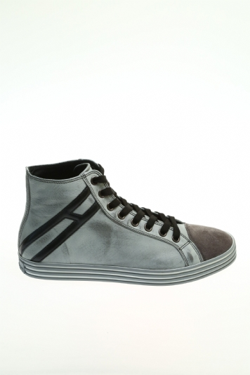 scarpe hogan rebel outlet