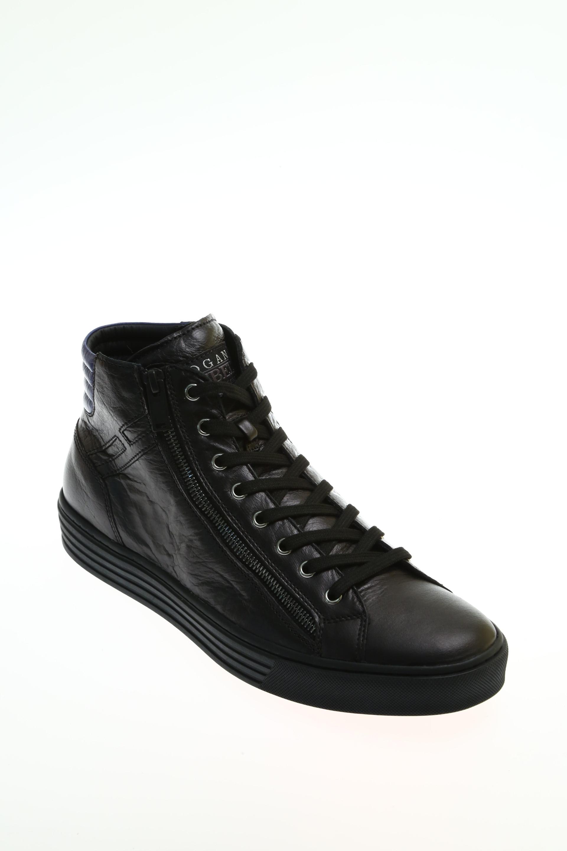 scarpe hogan uomo rebel prezzo
