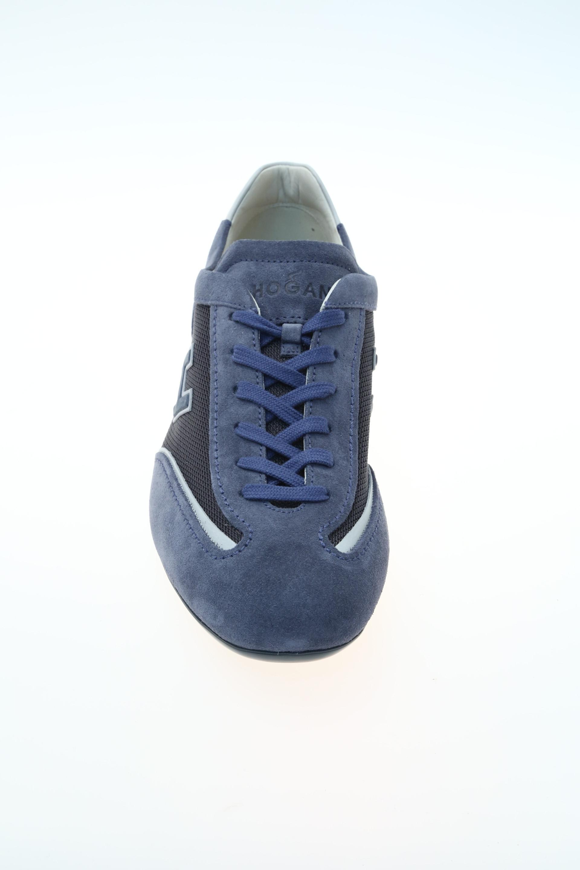 hogan blu
