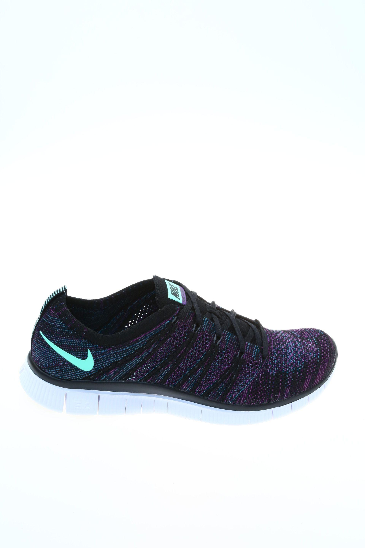 uk availability 6046f 125a1 Sneaker Nero Gomma NIKE - Sneakers