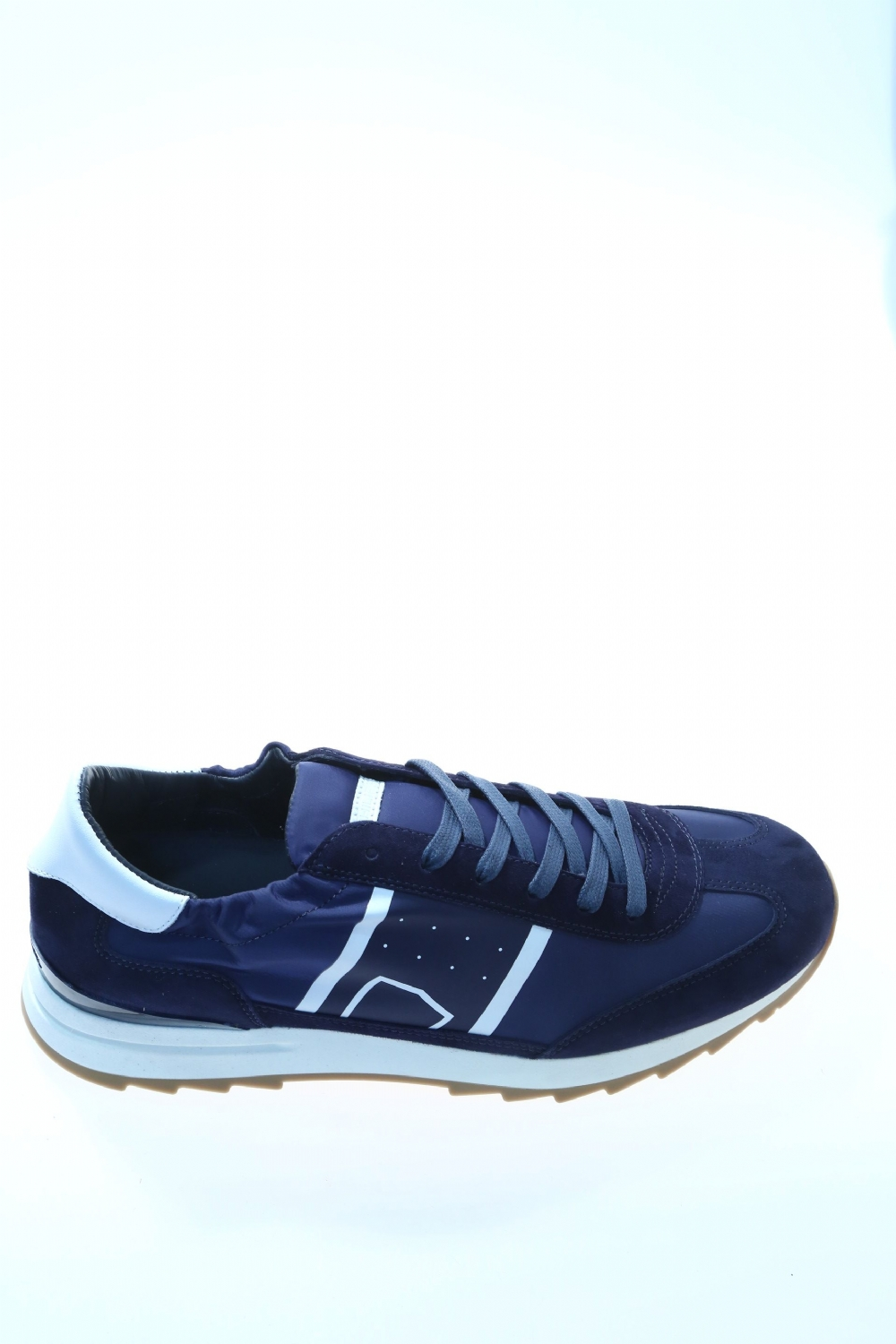 huge selection of 4b887 3f1b9 Uomo-Sneaker-PHILIPPE-MODEL-Blu-Scarpa 98788088.jpg