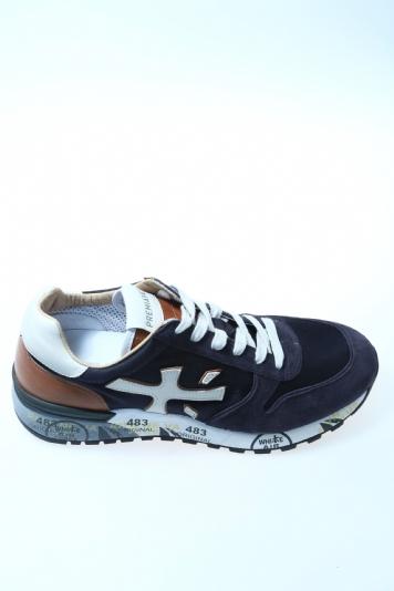 6b2ab1c47c Uomo-Sneaker-PREMIATA-BLU-MARRONE-Scarpa_37113589_g.jpg