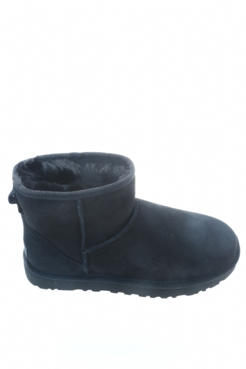ugg All Ads in Footwear For Sale in Ireland   DoneDeal