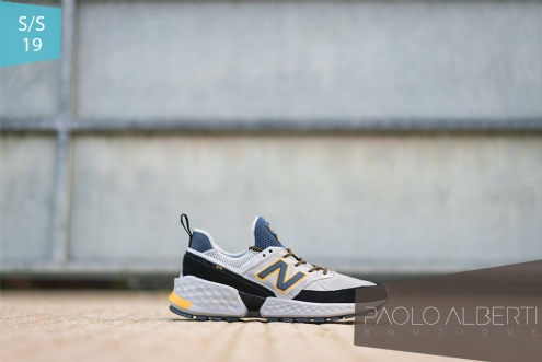 Compare And Order New Women New Balance 574 Shopping Current