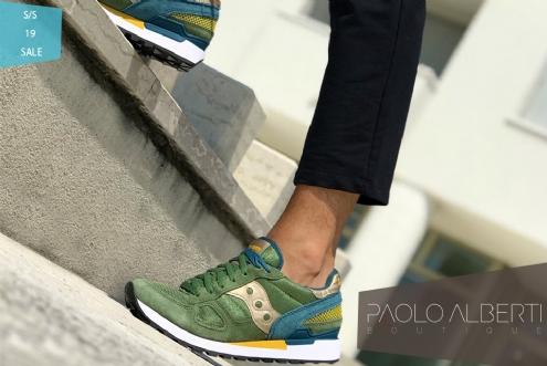 9 Best Saucony Jazz Sneakers (January 2020) | RunRepeat